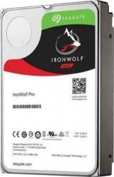 Seagate IronWolfPro 2TB [ST2000NE0025]