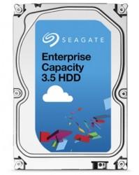 Seagate Enterprise Capacity HDD 2TB [ST2000NM0045]