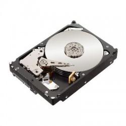 Seagate Enterprise Capacity HDD 2TB [ST2000NM0055]