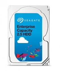 Seagate Enterprise Capacity HDD 2TB [ST2000NX0253]