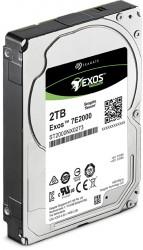 Seagate Enterprise Capacity HDD 2TB [ST2000NX0273]