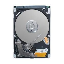 Seagate Momentus Thin 500 GB (5400, 16MB, Serial ATA/300) 7mm ST500LT012