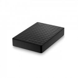 Seagate Expansion Portable Drive 500GB černý [STEA500400]