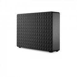 Seagate Expansion Desktop 2TB [STEB2000200]