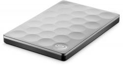 Seagate Backup Plus Ultra Slim 2TB Platinum [STEH2000200]