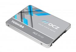 OCZ TR150 120GB [TRN150-25SAT3-120G]