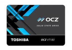 OCZ VT180 120GB [VTR180-25SAT3-120G]