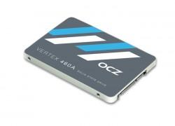 OCZ Vertex 460 240GB [VTX460A-25SAT3-240G]