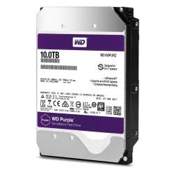 WD Purple 10TB