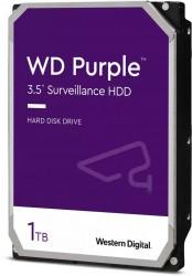 WD Purple 1TB