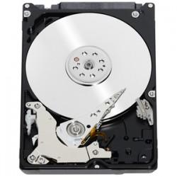 WD Black 500GB [WD5000LPLX]