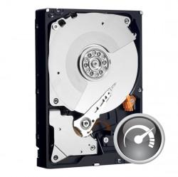 WD Black 500GB [WD5003AZEX]