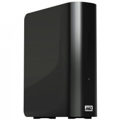 WD Elements Desktop 3TB [WDBWLG0030HBK-EESN]