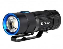 Olight S1R Baton XM-L2