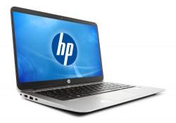 HP EliteBook 1030 (M6U37AV)