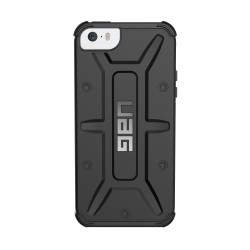 UAG Composite Case pro iPhone 5/5s/SE černý