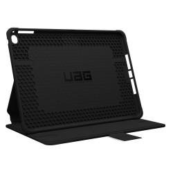 UAG Folio Case do iPad Air 2 czarny