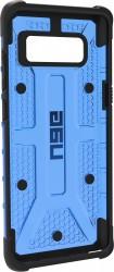 UAG Plasma Cover pro Samsung Galaxy Note 8 modrý průsvitný