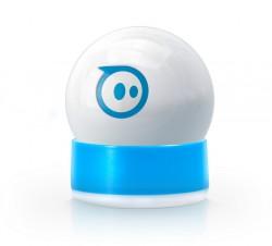 Sphero 2.0 - inteligentní koule ovládaná smartphonem (Android i iOS)