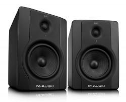 M-Audio BX5 D2 para