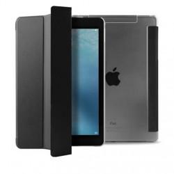 "Puro Zeta Slim iPad Pro 9.7""/Air 2 w/Magnet & Stand up černý"