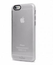 Puro Clear Cover iPhone 6 Plus przezroczysty