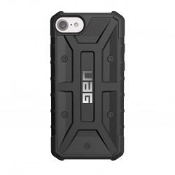 UAG Pathfinder pro iPhone 6s/7 černý