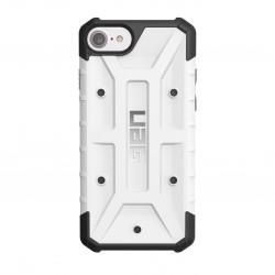 UAG Pathfinder pro iPhone 6/6s/7 bílý [IPH7/6S-A-WH]
