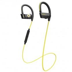 Jabra Stereo Sport Pace BT žlutá