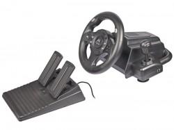 TRACER Drifter USB/PS2/PS3 + GRA