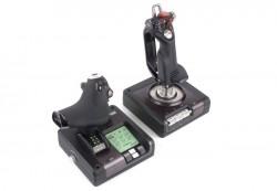 Saitek Joystick Flight Control System X52 Pro