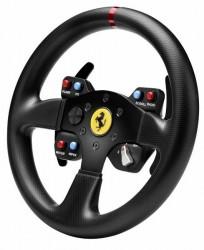 Thrustmaster Ferrari 458 Challenge Wheel Add-On
