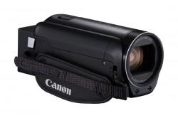 Canon Legria HF R87 černá
