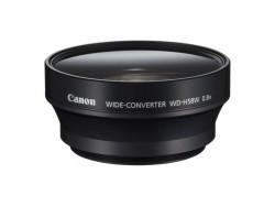 Canon WD-H58W širokoúhlý konvertor pro kamery