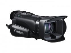 Kamera Canon Legria HF G25