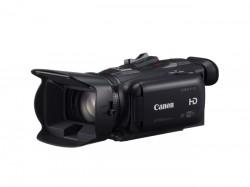 Kamera Canon Legria HF G30