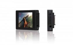 GoPro LCD displej Touch Bacpac pro Hero4/Hero3+/Hero3