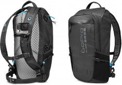GoPro Seeker – batoh na kameru a příslušenství