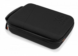 GoPro XS CAPXULE SOFT CASE BLACK