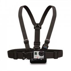 GoPro držák na prsa (Chest Mount Harness)