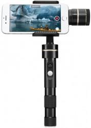 Gimbal Feiyu FY-G4 Plus 3osý pro smartphony