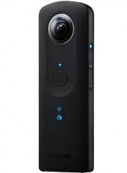 Ricoh Theta S kamera 360 stupňů