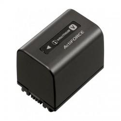 Sony akumulátor do kamer NP-FV70