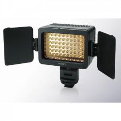 Sony LED HVL-LE1