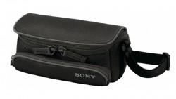 Sony brašna na kameru LCS-U5 černá
