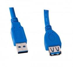 Prodlužovací kabel USB 3.0 1,8m