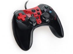 Gamepad Natec Genesis P44 (PS3, PC)