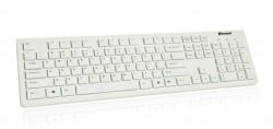 Vakoss TK-286UW White