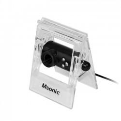 Vakoss Msonic MR1803K