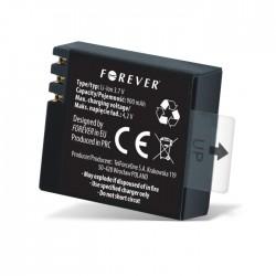 Forever Baterie 900 mAh pro sportovní kamery